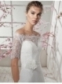 Just For You 195-01 Robe mariée