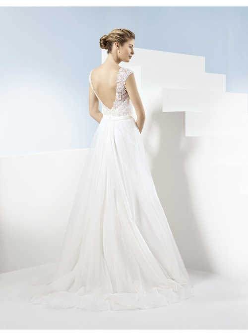 Just For You 185-01 Robe Mariée