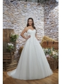 Miss Paris 203-07 Robe mariée